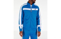 Fila Men's Renzo Track Jacket - Blue