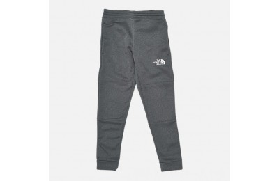 The North Face Boys' Mittelegi Pants White