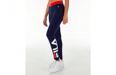 Fila Women's Imelda Leggings