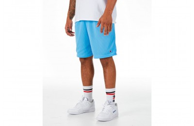 Champion Men's Classic Mesh Shorts