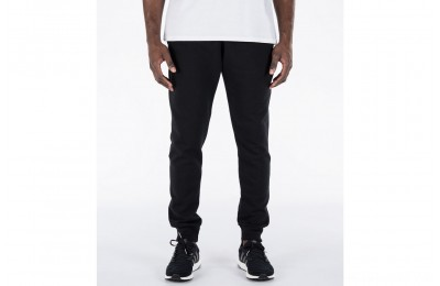 Champion Men's Powerblend Jogger Pants - Black